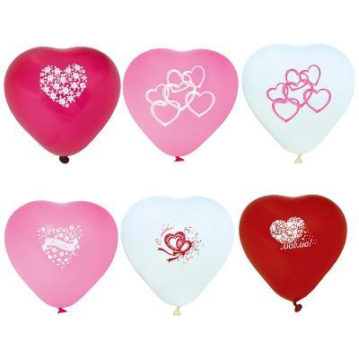 Фото - Набор шаров Action! Шары 10 шт набор шаров action шары воздушные 10 шт