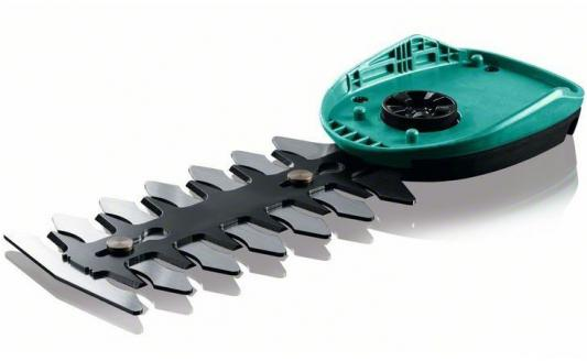 Нож BOSCH F016800327  для кустов 12см