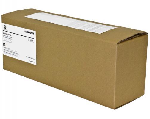 Тонер-картридж Konica-Minolta bizhub 4000P TNP-38 20k (о)