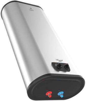 Водонагреватель накопительный Timberk SWH FSM7 80 V 2500 Вт 80 л цена и фото