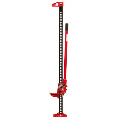 Домкрат SKYWAY 101632 реечный 60 3.5т 130-1350 мм стоимость