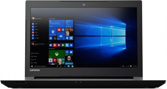 Ноутбук Lenovo V310-15 (80SY02RPRK) ноутбук lenovo 520 15 80yl001rrk