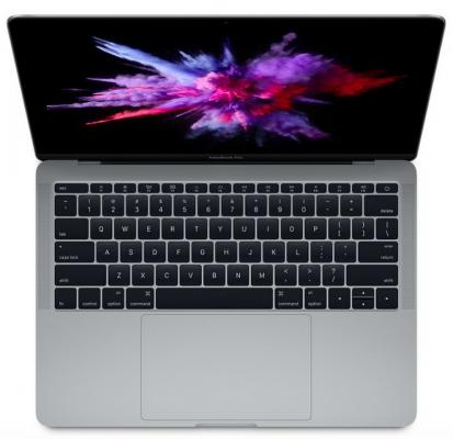 Ноутбук Apple MacBook Pro (Z0UH000AX )
