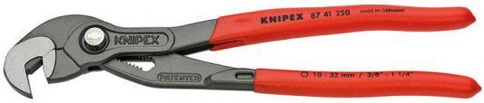 Ключ KNIPEX KN-8741250 переставной цены