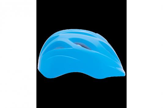 Купить Шлем Ridex Шлем УТ-00009857 Arrow синий, Аксессуары для самокатов