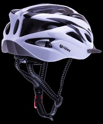 Купить Шлем Ridex Шлем УТ-00009860 Carbon черный, Аксессуары для самокатов