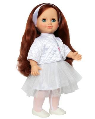 Кукла ВЕСНА В889/о Анна 7 (озвученная)