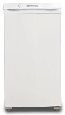 Холодильник 452 КШ-120 черный