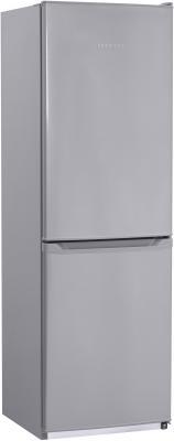 цена на Холодильник Nord NRB 119 332 серебристый