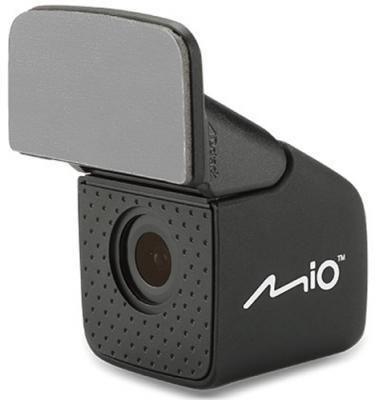 Камера заднего вида Mio MiVue A30 mio mivue 225