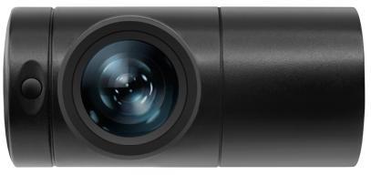 Видеорегистратор Neoline G-Tech X53 черный 1080x1920 1080p 130гр. GPS видеорегистратор neoline g tech x52 черный 1080x1920 1080p 130гр