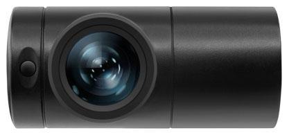 Видеорегистратор Neoline G-Tech X52 черный 1080x1920 1080p 130гр. автомобильный радар neoline x cop 4100