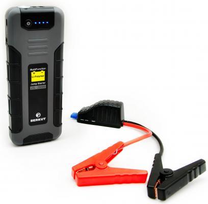 купить Пуско-зарядное устройство Berkut JSL-20000 недорого
