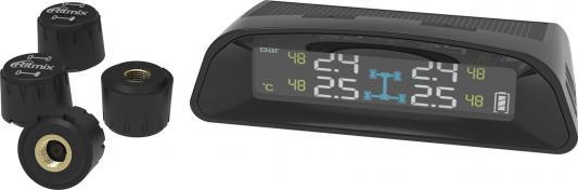 Датчик давления Ritmix RTM-400 усилитель антенный rtm lna02