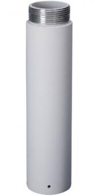 Кронштейн Dahua DH-PFA112 цены онлайн