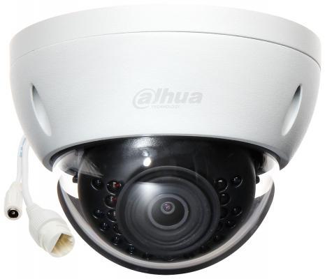 Видеокамера IP Dahua DH-IPC-HDBW1230EP-S-0360B-S2 3.6-3.6мм ipc motherboard sbc81206 rev a3 rc 100