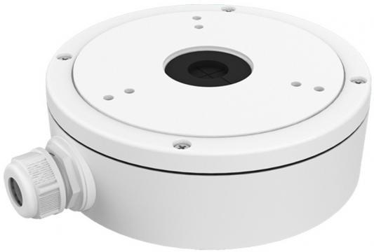 Монтажная коробка Hikvision DS-1280ZJ-M монтажная коробка hikvision ds 1280zj s