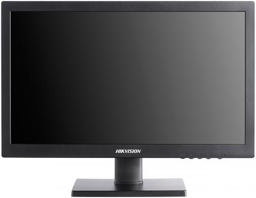 Монитор 19 Hikvision DS-D5019QE монитор hikvision ds d5022qe b 21 5 1920x1080