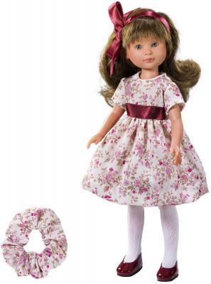 Купить Кукла Asi Селия 30 см 163930, винил, текстиль, Классические куклы и пупсы