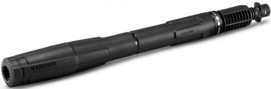 Аксессуар для моек Karcher, трубка струйная Vario Power 180 Full Control, для K7
