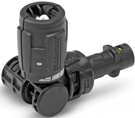 Аксессуар для моек Karcher, трубка струйная 360°, VP 160 S, регулировка давления, для K5-K7
