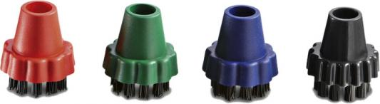 Аксессуар для пылесосов Karcher, комплект щеток для SV аксессуар для пылесосов karcher комплект для уборки автомобиля 7 предметов 2 863 255 0