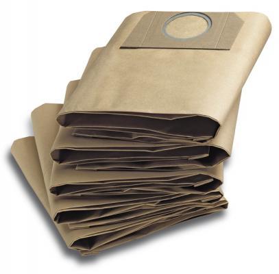 Аксессуар для пылесосов Karcher SE, WD, бытовой комплект MV, насадка для пола и для мебели аксессуар для пылесосов karcher комплект для уборки автомобиля 7 предметов 2 863 255 0