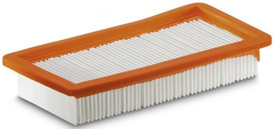 Аксессуар для пылесосов Karcher DS, промываемый промежуточный фильтр защиты электродвигателя DS 6.414-631.0 цена и фото