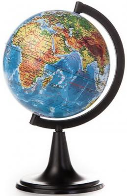 цена Глобус Globen Физический