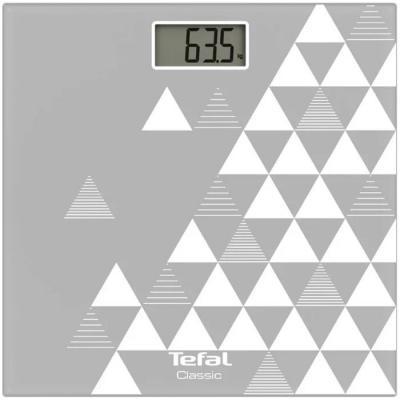 цены на Весы напольные Tefal PP 1144V0  в интернет-магазинах