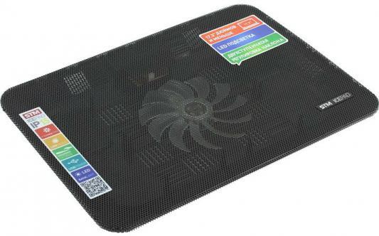 STM Laptop Cooling IP15 4520g laptop motherboard 50