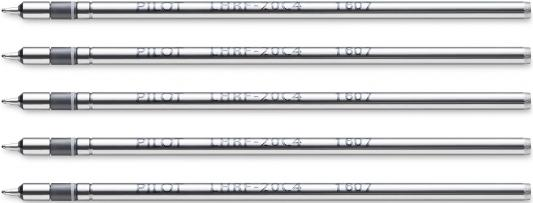 Wacom Finetip FT 0.4 Refill перо wacom finetip pen kp13200d