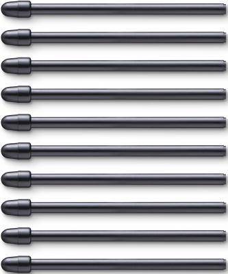 Wacom Pro Pen2 Nibs Standard 10-pack