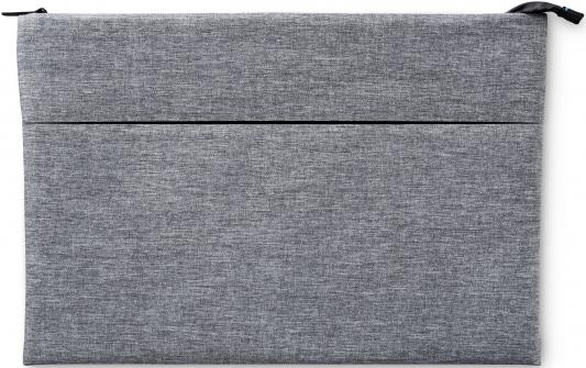 Wacom Soft Case Large (PTH-860, Cintiq Pro 16, Mobile Studio Pro 16)
