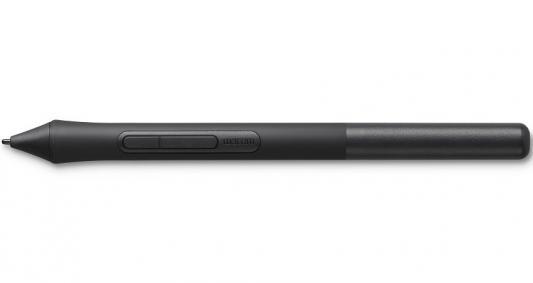 все цены на Wacom Pen 4K Intuos CTL-4100 CTL-6100