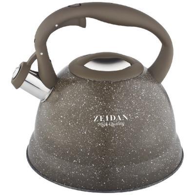 Чайник Zeidan Z-4159 3 л