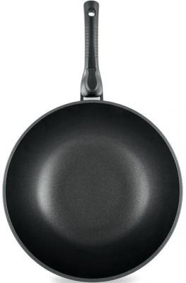Сковорода Нева-Металл N126 Neva Black