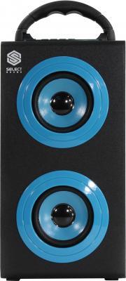 Акустическая портативная система KS-is (KS-336) ks is lisu ks 225 13800 mah blue