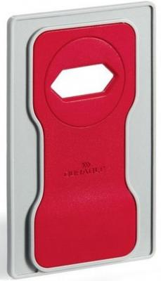 Держатель VARICOLOR для мобильного телефона, красный стоимость