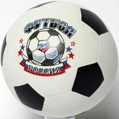 Мяч Мячи Чебоксары С-56ПЭ 20 см аквариумистика чебоксары