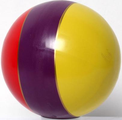 Мяч Мячи Чебоксары С-22ЛП 15 см