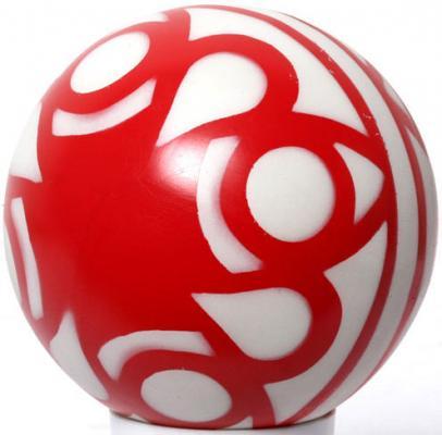 Мяч Мячи Чебоксары С-30ЛП 10 см