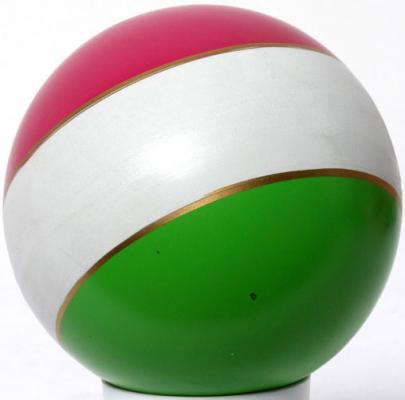 Мяч Мячи Чебоксары С-20ЛП 10 см