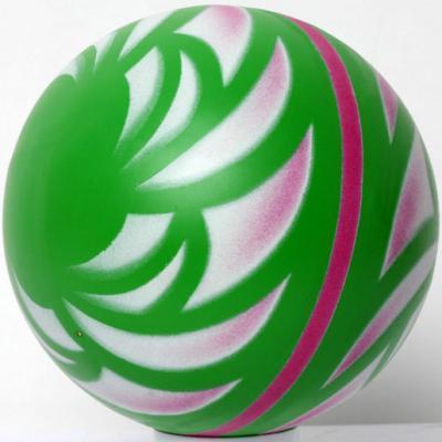 Мяч Мячи Чебоксары С-32ЛП 15 см