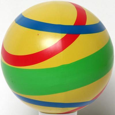 Купить Мяч Мячи Чебоксары С-101ЛП 15 см, Спортивные товары
