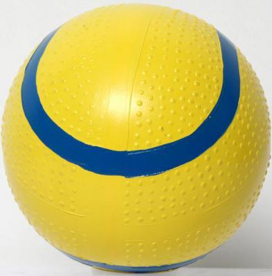 Купить Мяч Мячи Чебоксары С-55ЛП 15 см, Спортивные товары