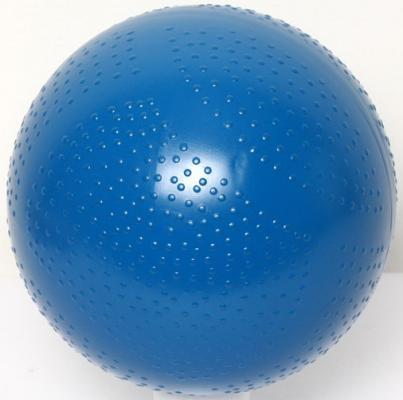 МЯЧ 200ММ ЛАКИР. ОДНОТОНН. (СПОРТ) в уп.8шт мяч 125мм лакир полоска в уп 25шт