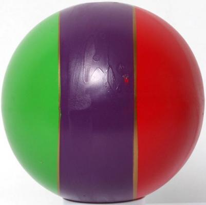 Мяч Мячи Чебоксары С-21ЛП 12.5 см