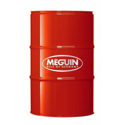 НС-синтетическое Meguin Motorenoel Super LL DIMO Premium 10W40 200 л 6537