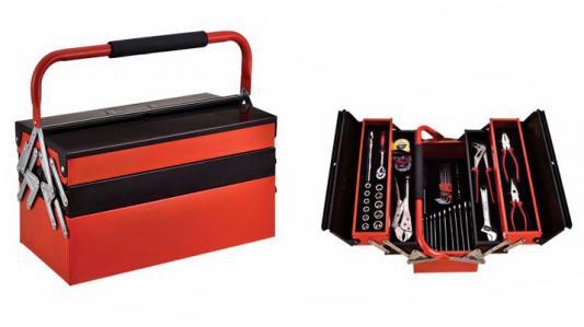 Ящик WEDO WD1327C для инструментов 420*200*200 мм инструмент wedo wd372 06